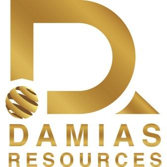 Damias Resources