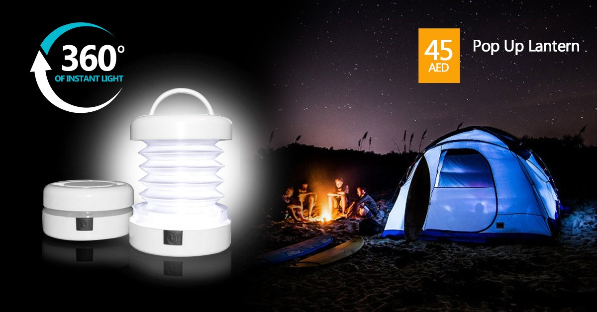 Car Batteries To Power Led Camping Lights