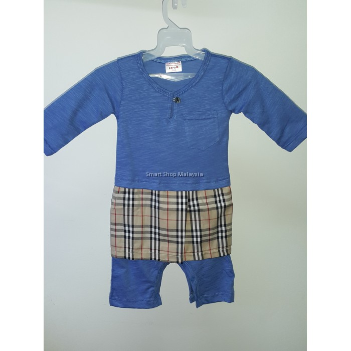 bdbed58e2e16 Shop Online Baby Clothing   Accessories
