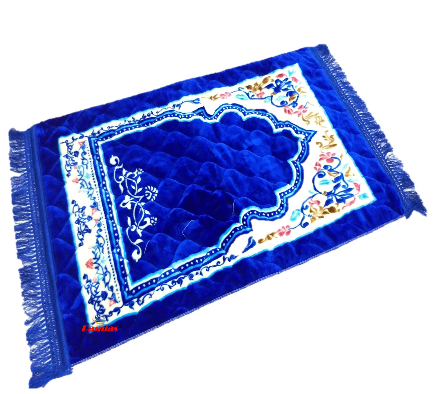Sejadah Carpet