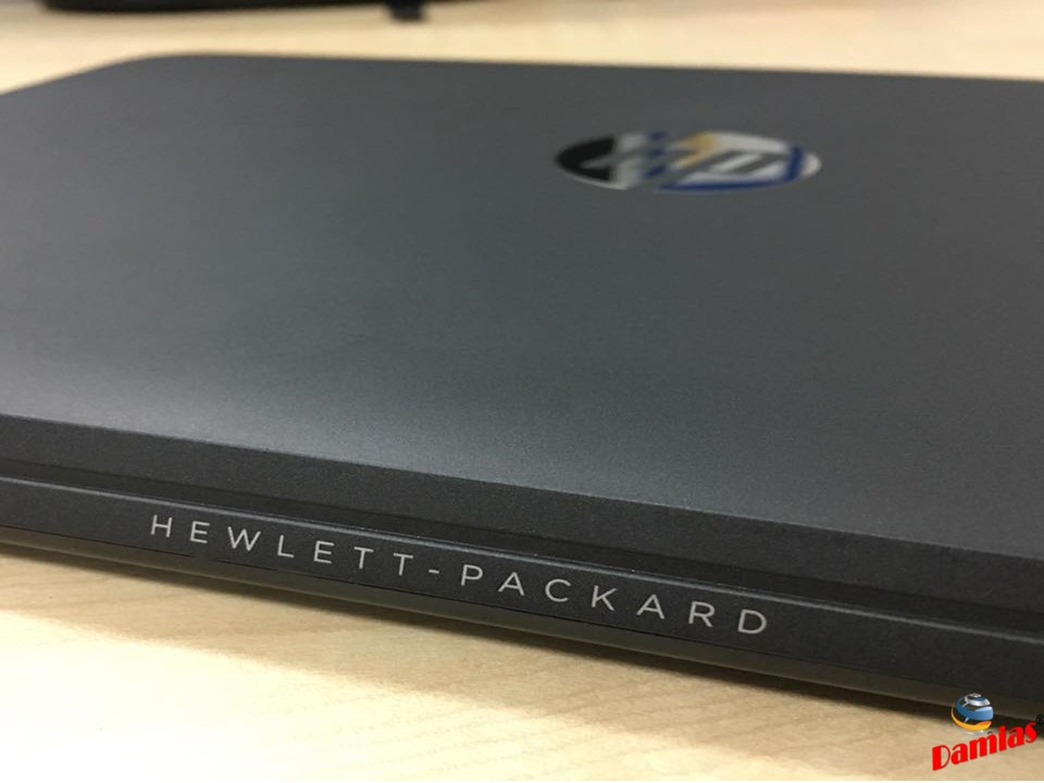 Computer Laptop notebook HP Stream Pro 11 Special Edition (S.E)