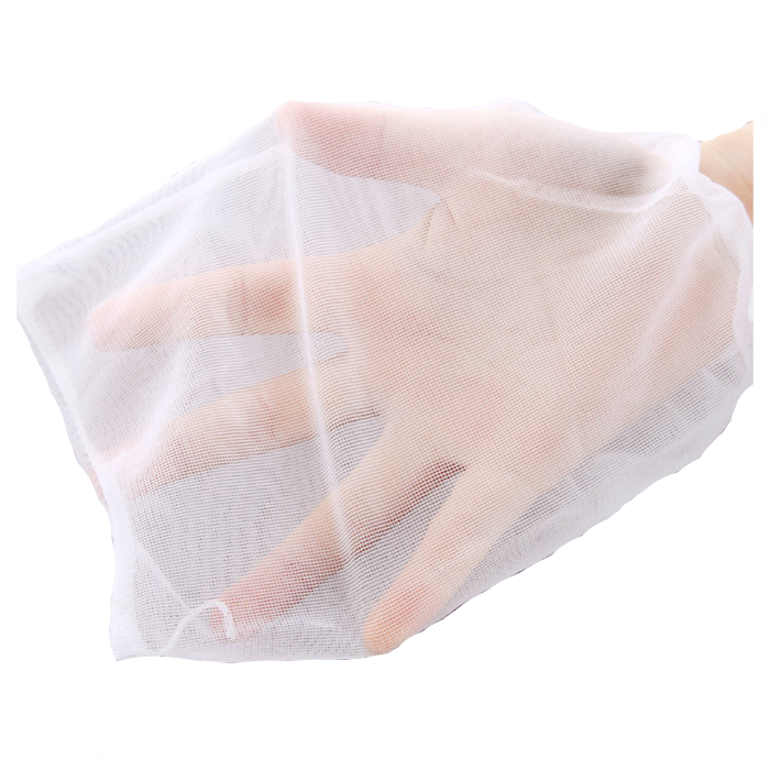 Universal Washer Dust Bag