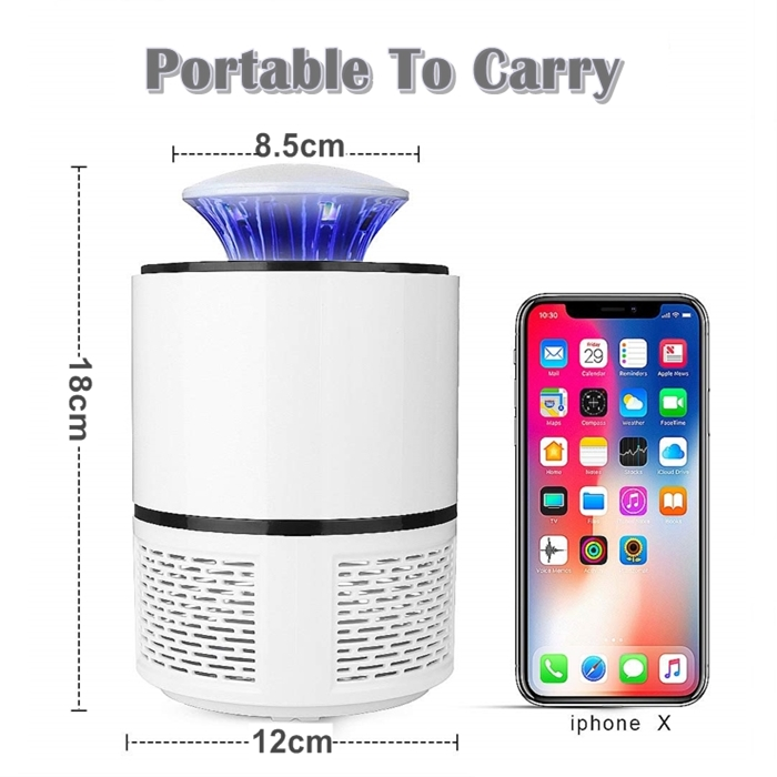 Portable%20Use%20TO%20cARRY-0T.jpg