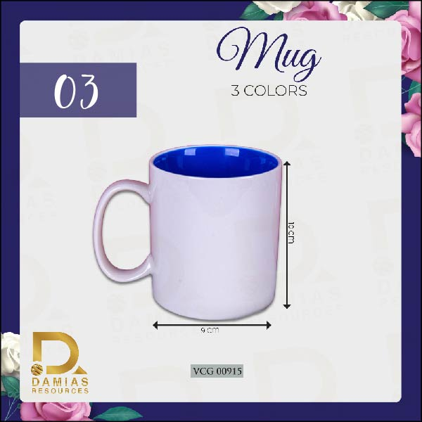 Cup Ceramic Mug Cute cartoon Lid teaspoon Gift Tebal Tahan Panas
