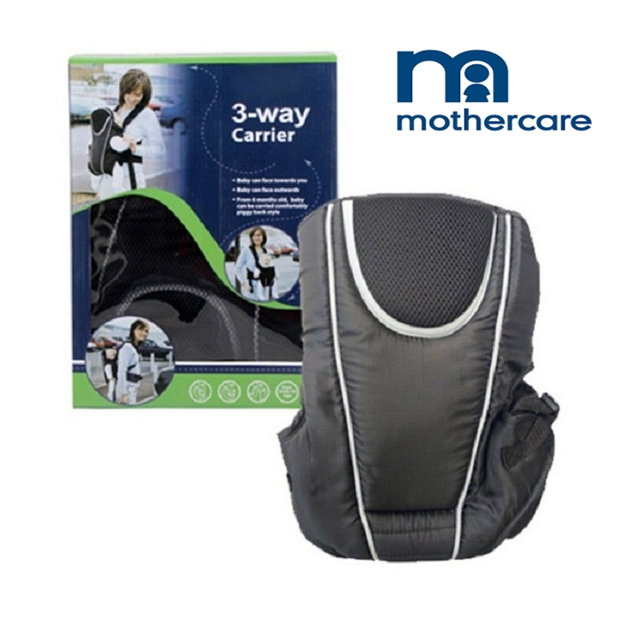3%20WAY%20BABY%20CARRIER%20MOTHERCARE.jp