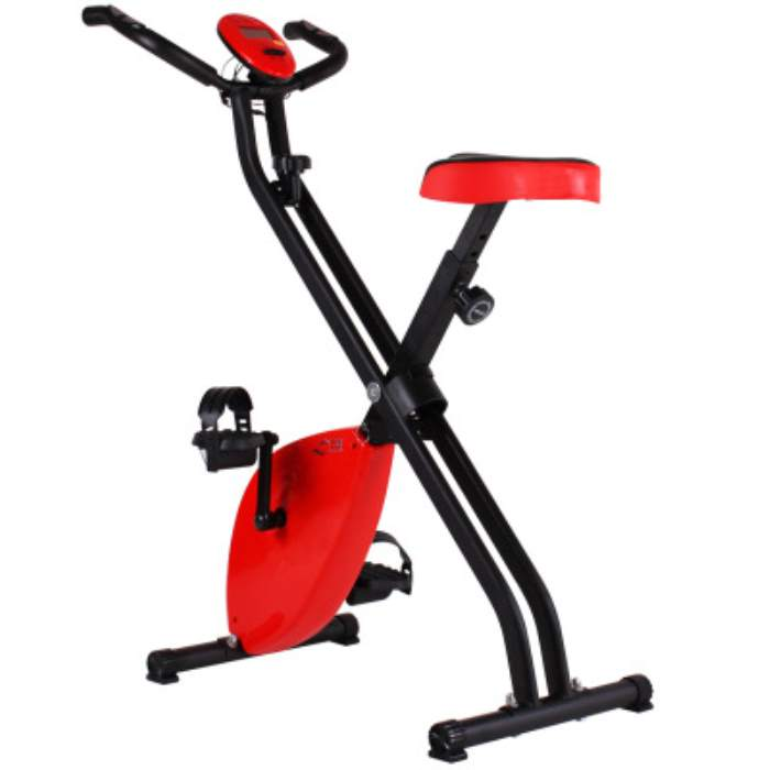 Exersise bycle fitness home gym X Bike