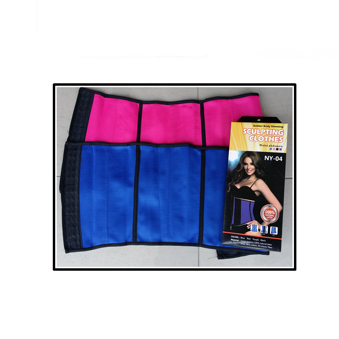 HOT Body Slimming Sculpting Belt
