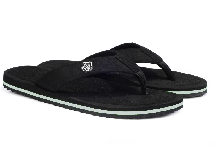 Casual shoes men's shoes toe sandals [NEW STOCK HOT]