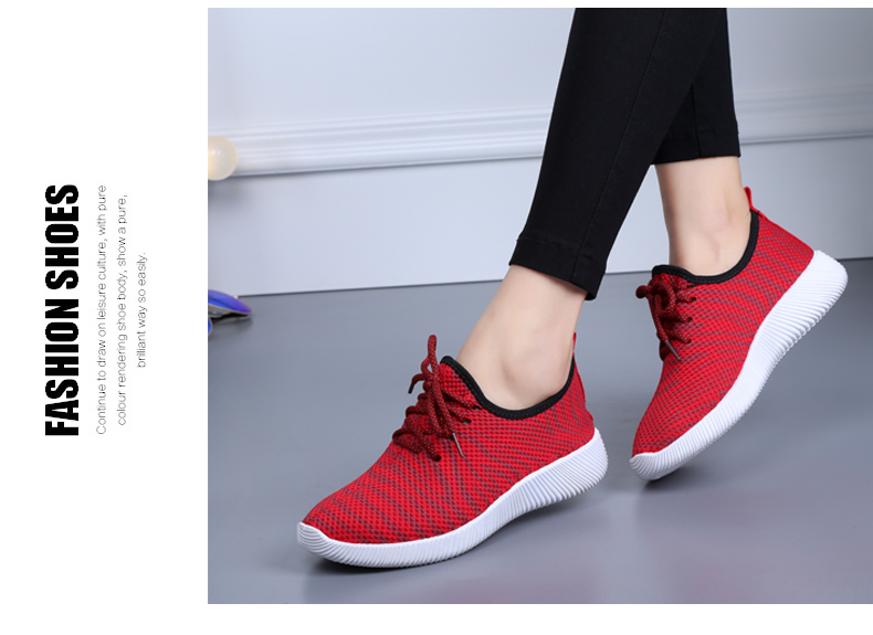 running shoes air wave Model KAW208 DAMIAS [ RED ]