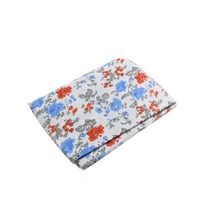 Topload Washer Machine Cover (Small)
