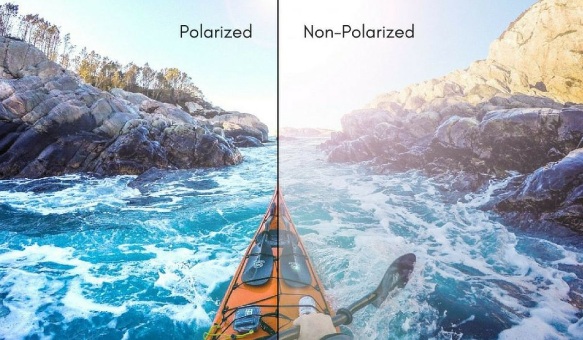ab517a2aad Difference Between Polaroid And Polarized Sunglasses