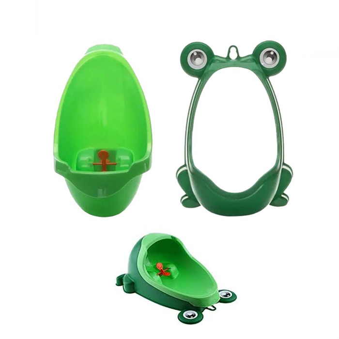Kids Pee Trainer